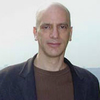 David Sulzer, investigador dos Departamentos de Neurologia e Psiquiatria da Universidade Columbia de Nova Iorque