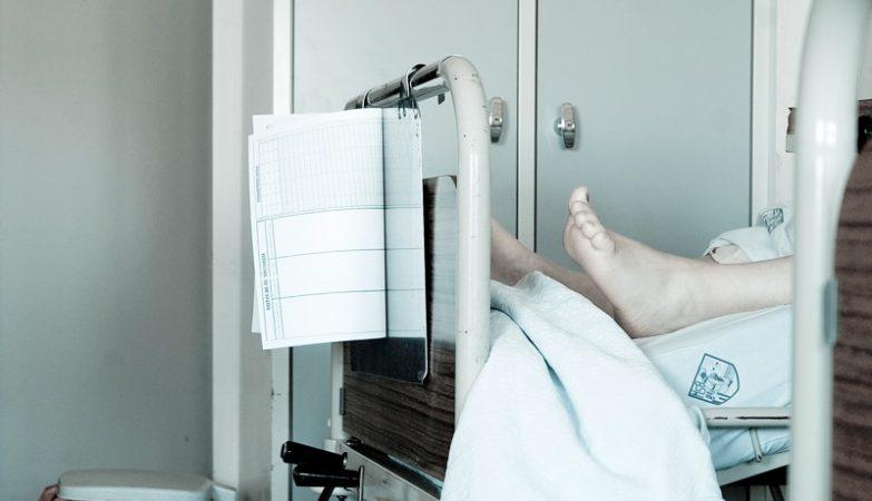 Ministro admite falha técnica na base do surto de Legionella