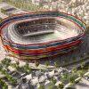 Mundial 2022 não deverá ser no Qatar