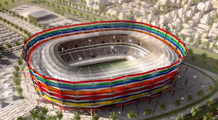 http://www.qatar.to/stadiums/World-Cup-2022-stadiums.php