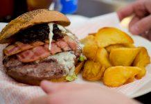 Cientistas ingleses aconselham um consumo de carne moderado