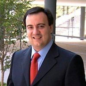 Jorge da Costa, CEO da Global International Relocation