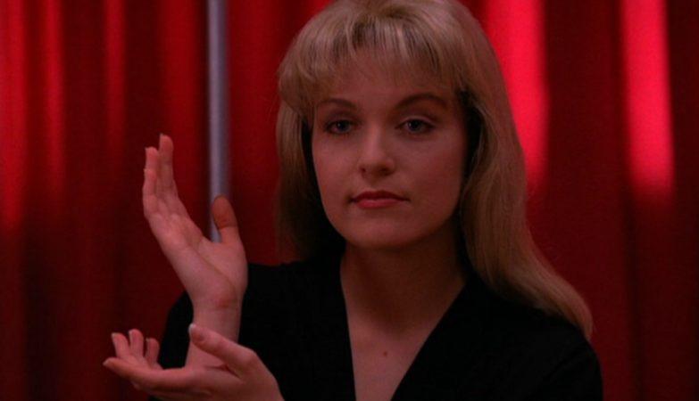 """Novos episódios de """"Twin Peaks"""" estreiam em 2016, 25 anos depois do final da mítica série."""
