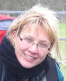 A investigadora Kathryn Arnold, da Universidade de York