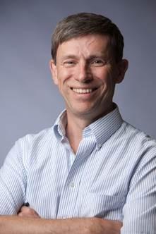 Jeffrey G. Scott, professor de Entomologia da Universidade de Cornell, EUA