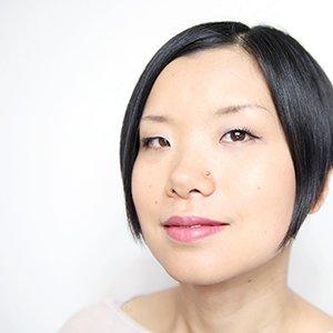 A designer japonesa Tomomi Sayuda