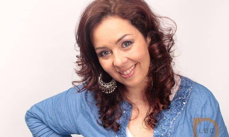 Andresa Salgueiro viveu durante 1 ano, 11 dias, 11 horas e um minuto apenas com 1.111 euros