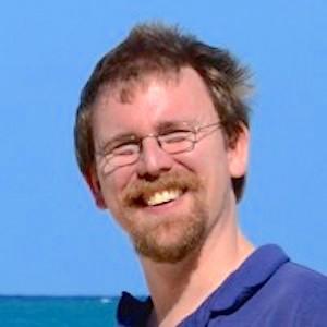 Axel Timmermann, investigador do Centro de Pesquisa Internacional da Universidade do Havai