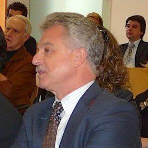 António Figueiredo, Presidente do Instituto de Registos e Notariado