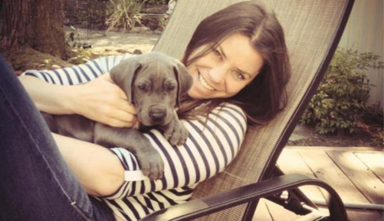 A americana Brittany Maynard, que sofria de um cancro no cérebro, cumpriu a sua promessa e morreu por suicídio assistido