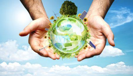 Os direitos e protecções do consumidor de energia têm que estar definidos na legislação de cada país da União Europeia