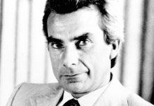O fundador do PPD/PSD e falecido primeiro-ministro, Francisco Sá Carneiro