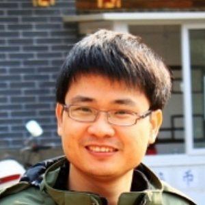 Guojie Zhang do Banco Nacional de Genes, China, foi um dos coordenadores