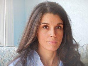 A professora Victoria Talwar, do Departamento de Psicopedagogia e Psicologia da Universidade de McGill, EUA