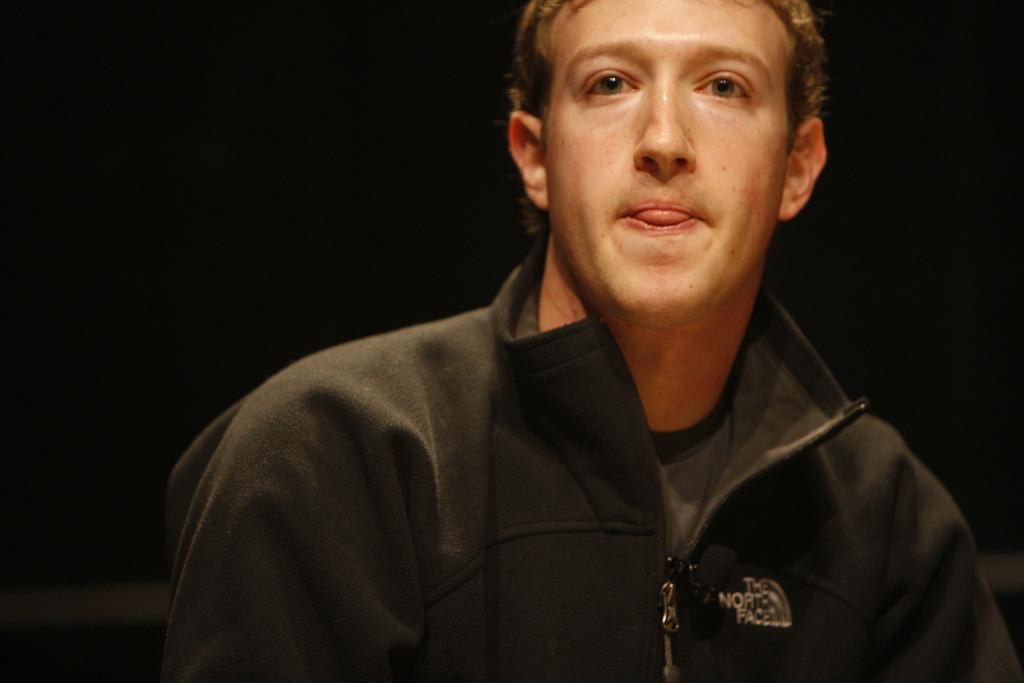Rússia terá influenciado eleições nos EUA com anúncios no Facebook