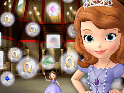 Pedido De Pai Surdo Gera Onda De Apoio Para Legendar Programas Da Disney Portugal Zap