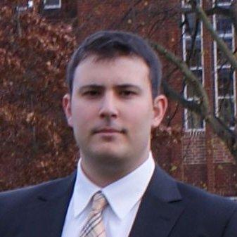 Klevis Ylli, investigador do HSG-IMIT, Villingen-Schwenningen, Alemanha.
