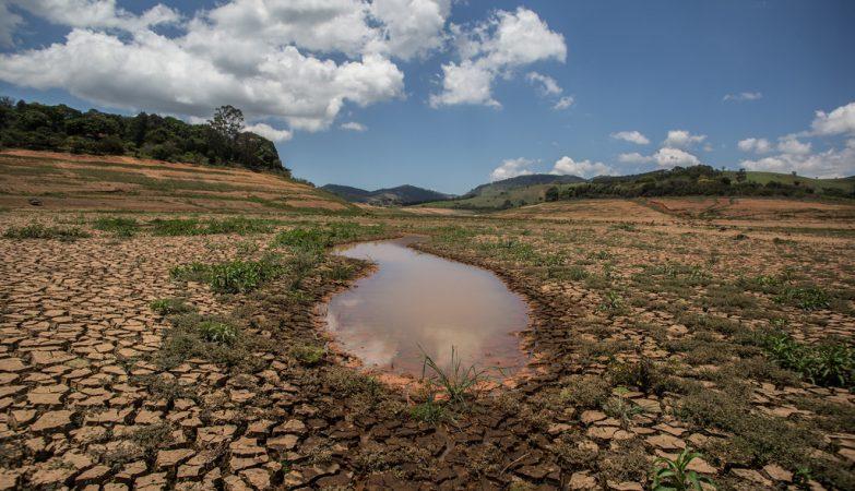 Resultado de imagem para escassez de agua PT