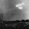 20 anos de ficheiros secretos sobre OVNIs tornados públicos nos EUA