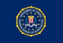 FBI / wikimedia