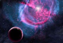 O telescópio Kepler identificou vários exoplanetas, mas poucos podem ser considerados parecidos com a Terra