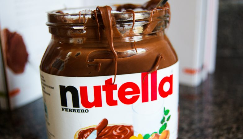 'São animais': desconto em Nutella gera tumulto na França