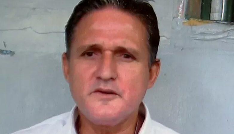 Marco Archer, brasileiro condenado à morte na Indonésia por tráfico de droga