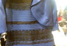 """O Vestido"""