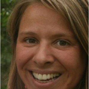 Leonor Archer, directora de Marketing Infantil da Brandkey