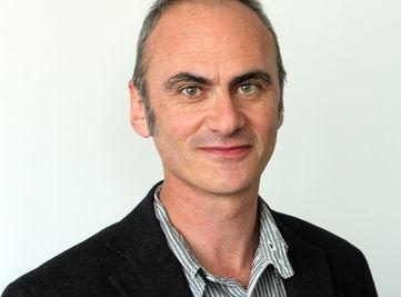 """Gilles Van Kote, director do Le Monde: """"os acionistas não têm palavra a dizer sobre os conteúdos editoriais"""""""
