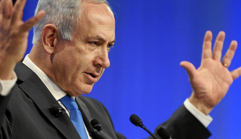 Liga Árabe reúne-se de emergência; Abas recusa receber Mike Pence