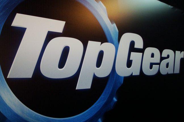 Top Gear, no ar desde 1977, é o programa mais lucrativo da BBC