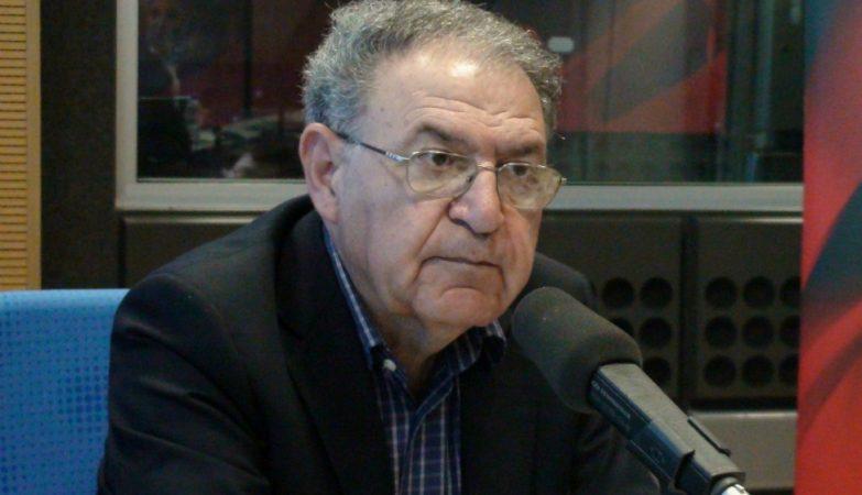 Padre Lino Maia