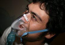 3eeebcbb1ea Cientistas russos criaram medicamento que bloqueia a asma