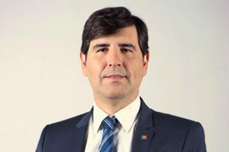 Artur Trindade, Secretário de Estado da Energia