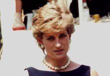 Diana de Gales, a Princesa do Povo