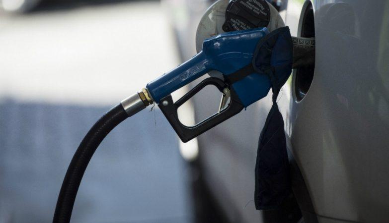 Gasolineiras apanhadas a vender gasóleo ilegal