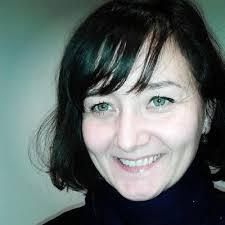 """Amelia-Elena Rotaru, investigadora em Microbiologia Ambiental e """"caçadora de bactérias"""" da Syddansk Universitet"""