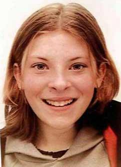 O caso de hacking do voice-mail de Milly Dowler, de 13 anos, raptada e assassinada em 2002, levou ao encerramento do News of the World