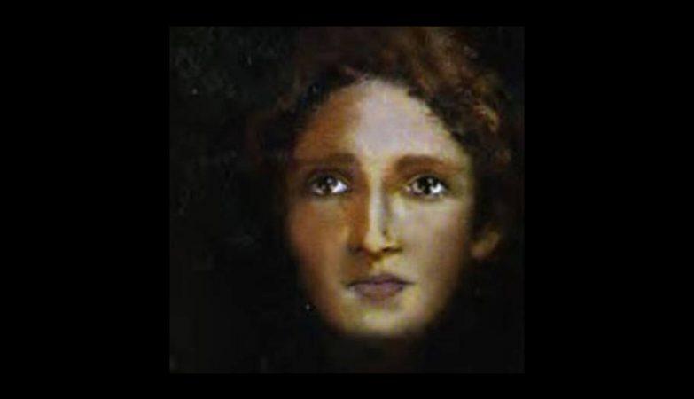 Polícia italiana revela rosto de Jesus Cristo com 12 anos graças a programa informático