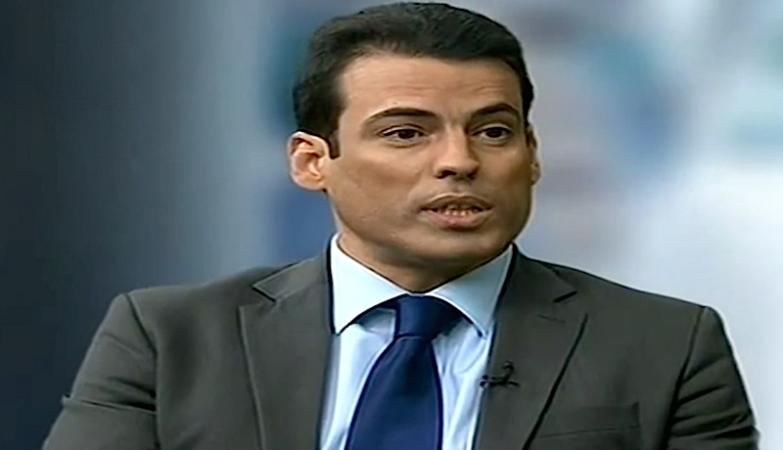 José Maia Rodrigues, Bastonário da Ordem dos Notários