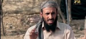 Nasir al-Wuhayshi, líder da Al-Qaeda no Iémen morto por um drone norte-americano