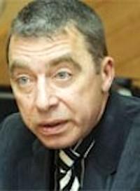 Igor V. Shamanin, U.Tomsk