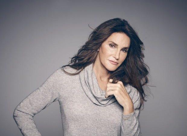 """Caitlyn Jenner é protagonista de um reality show chamado """"I Am Cait"""""""