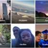 """Google Photos marca pessoas como """"gorilas"""" por engano"""