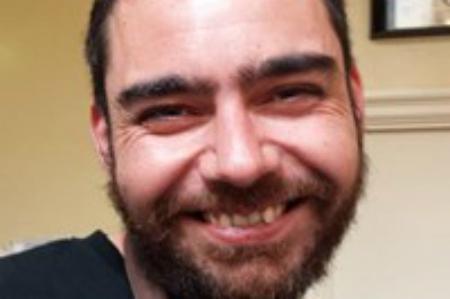 Diogo Moreira, o jovem português desaparecido em Brighton, no Reino Unido