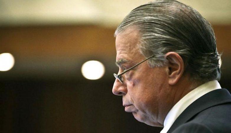 Justiça Ministério Público quer Salgado como arguido no caso EDP