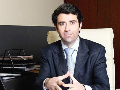 José Luís Carneiro, líder da distrital do PS/Porto