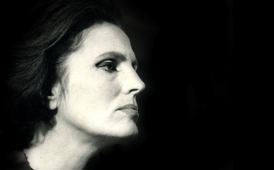 """""""Em Casa d'Amália"""": RTP celebrates centenary of the singer"""