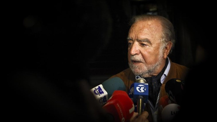 Manuel Alegre